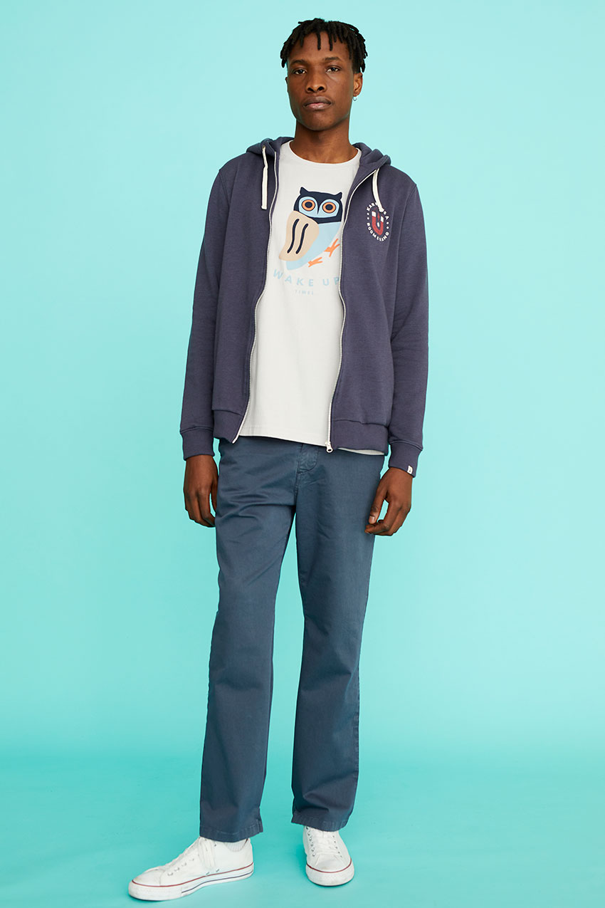 Boomer Sweatshirt 09