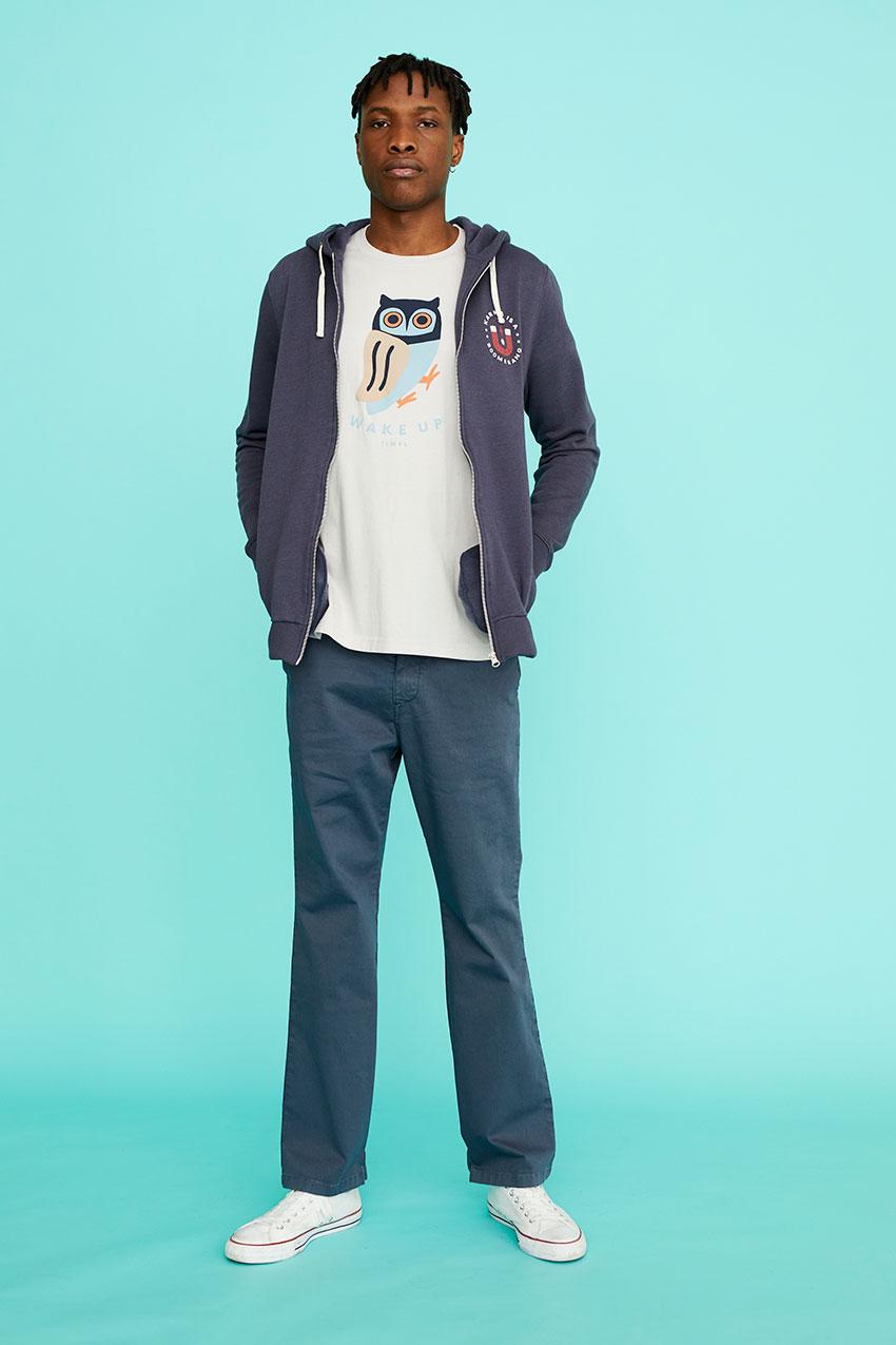Boomer Sweatshirt 10