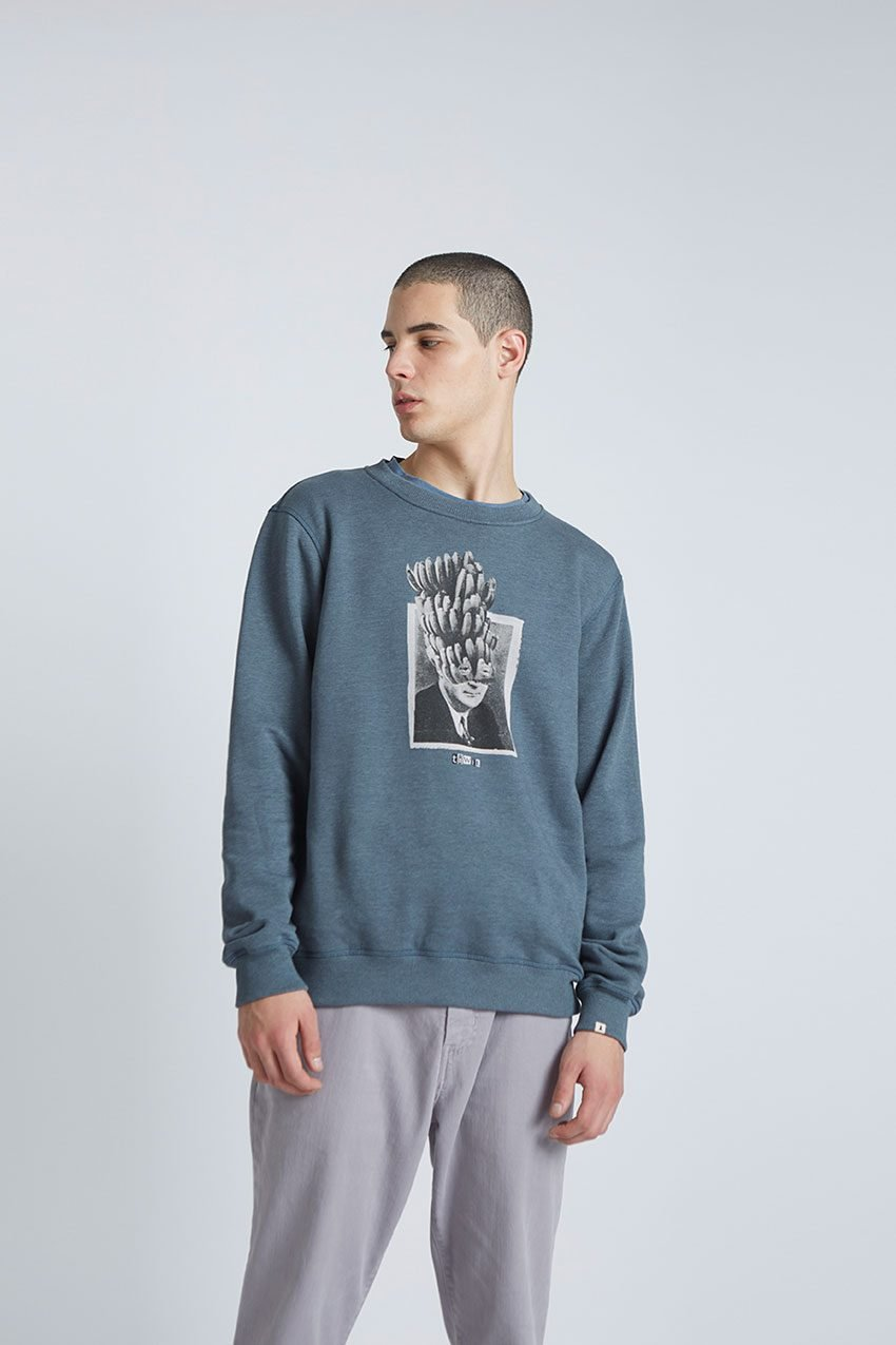 Sudadera-Fruit-Head-Tiwel-Dark-Graphite-Melange-02