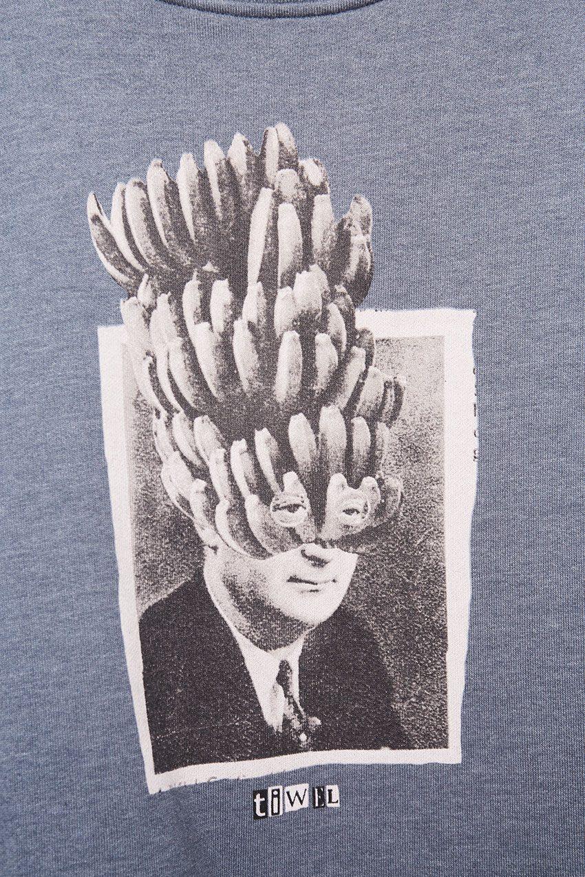 Sudadera-Fruit-Head-Tiwel-Dark-Graphite-Melange-06