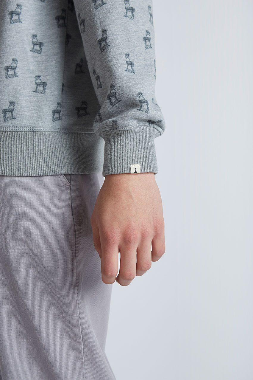 Sudadera-Hands-On-Tiwel-Light-Grey-Melange-03
