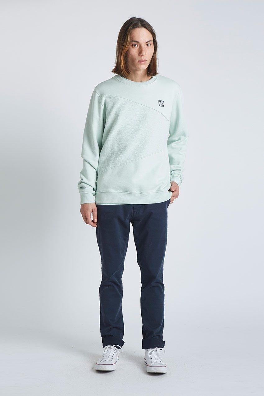 Luisiana-Sweatshirt-Tiwel-Green-Lily-01