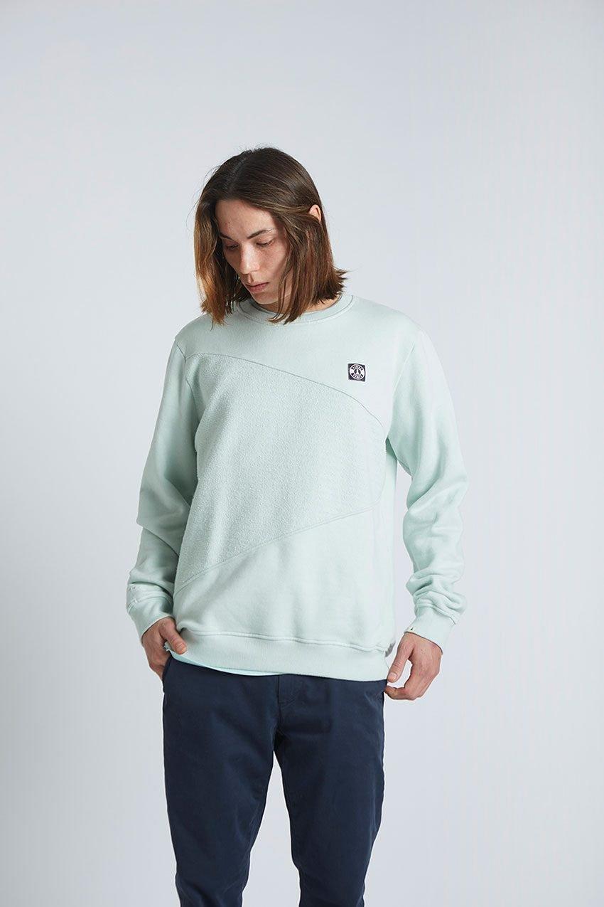Luisiana-Sweatshirt-Tiwel-Green-Lily-02