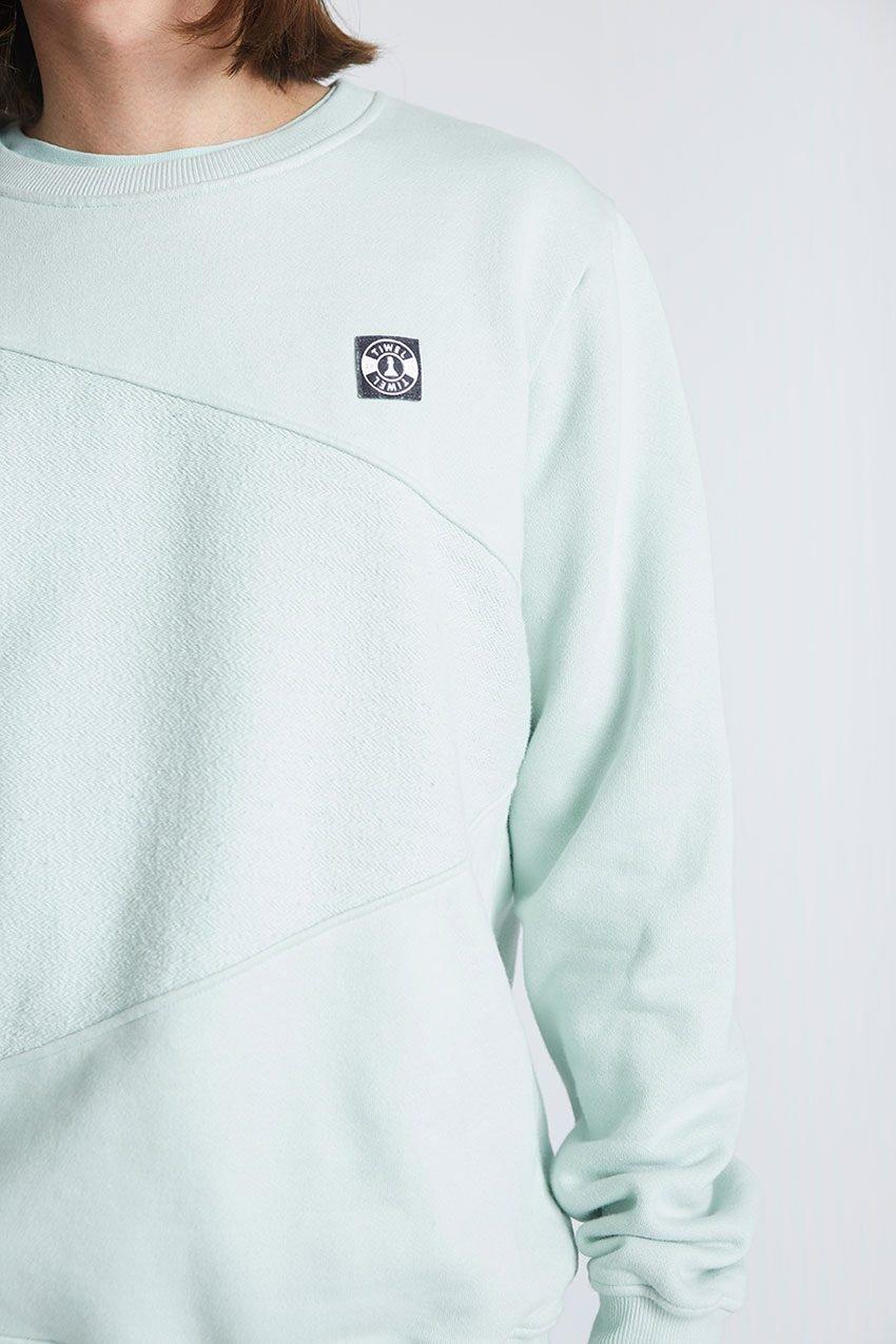 Luisiana-Sweatshirt-Tiwel-Green-Lily-03