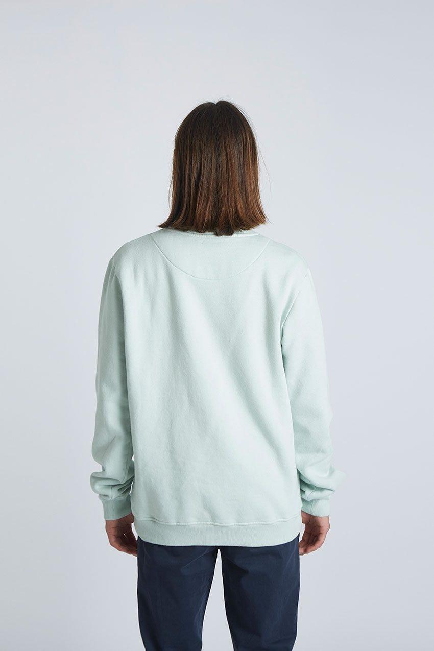 Luisiana-Sweatshirt-Tiwel-Green-Lily-05