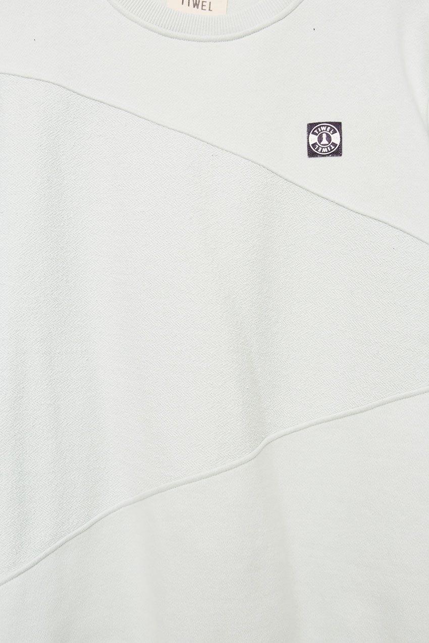 Luisiana-Sweatshirt-Tiwel-Green-Lily-07