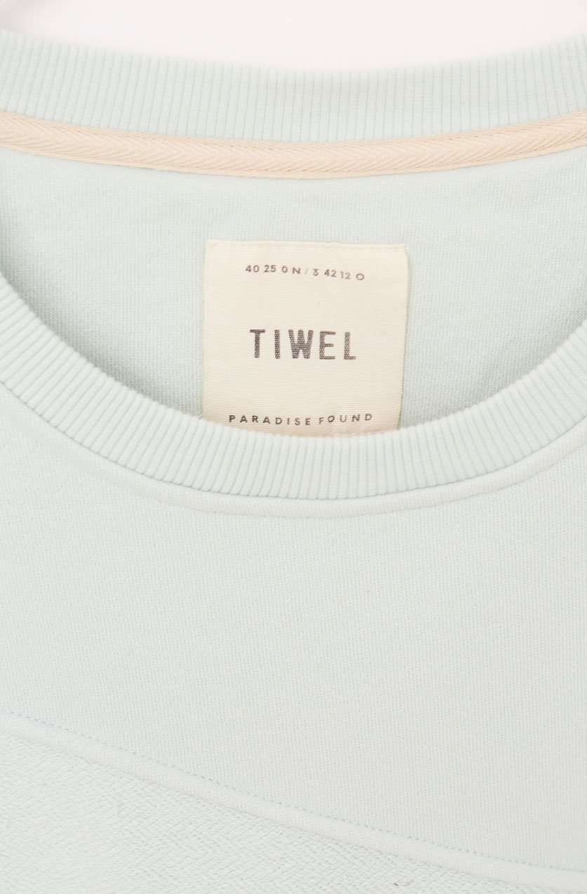 Luisiana-Sweatshirt-Tiwel-Green-Lily-09