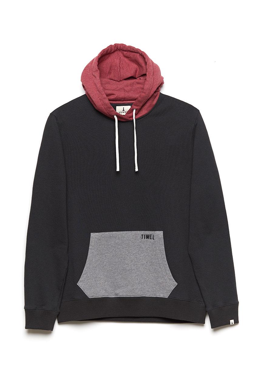 Nope Sweatshirt 01