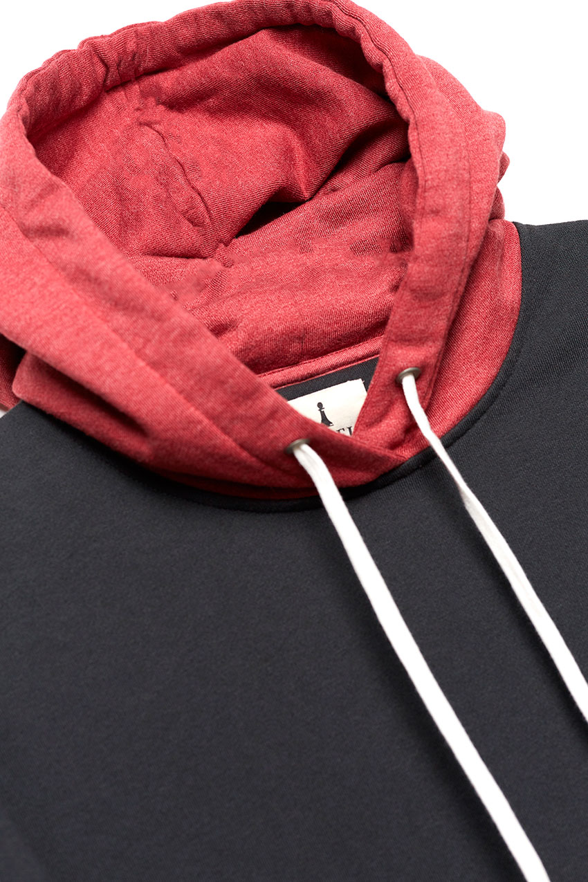 Nope Sweatshirt 02
