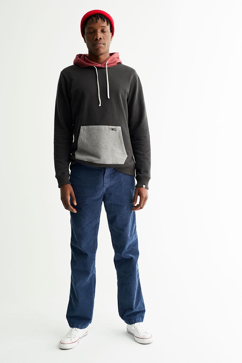 Nope Sweatshirt 05