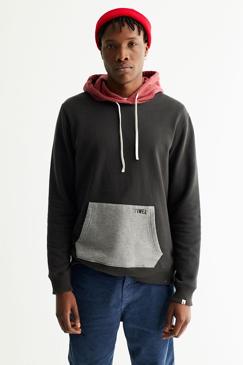 Nope Sweatshirt 06