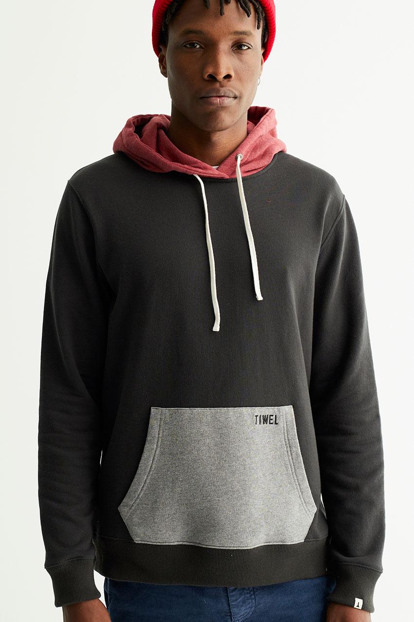 Nope Sweatshirt 07