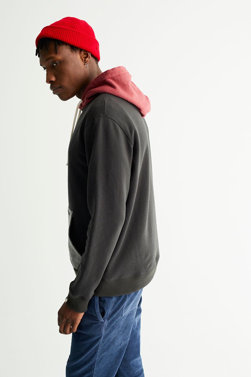 Nope Sweatshirt 08