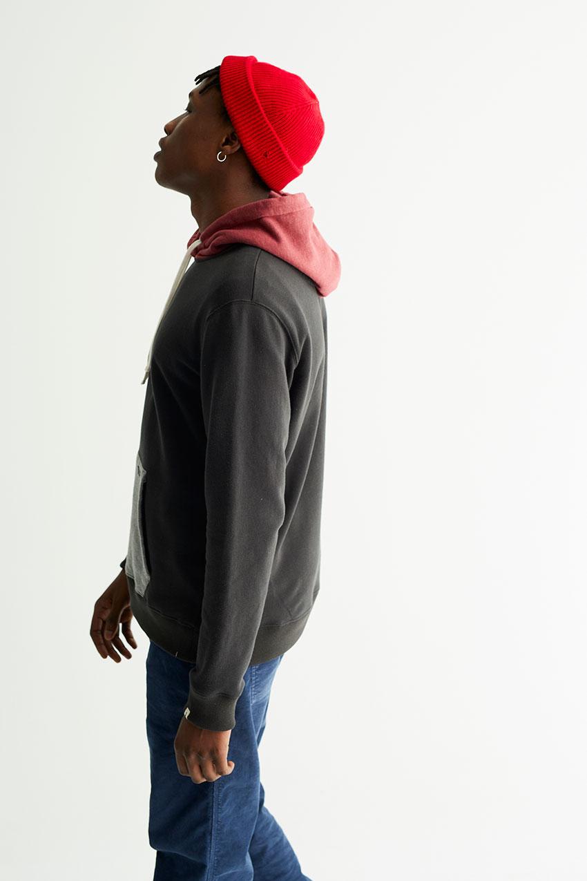 Nope Sweatshirt 09