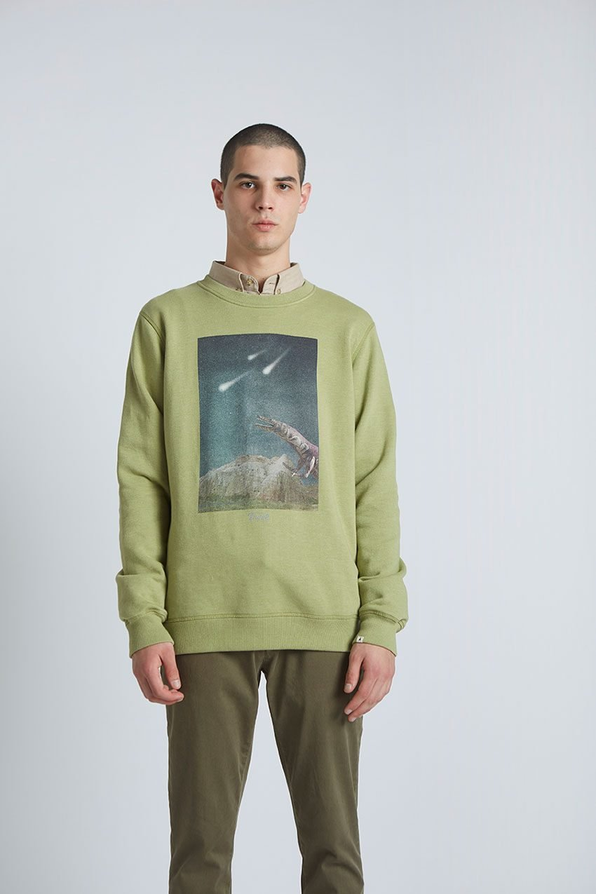 Sudadera-Space-Tiwel-Oil-Green-Melange-02