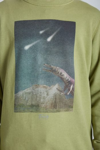 Sudadera-Space-Tiwel-Oil-Green-Melange-03
