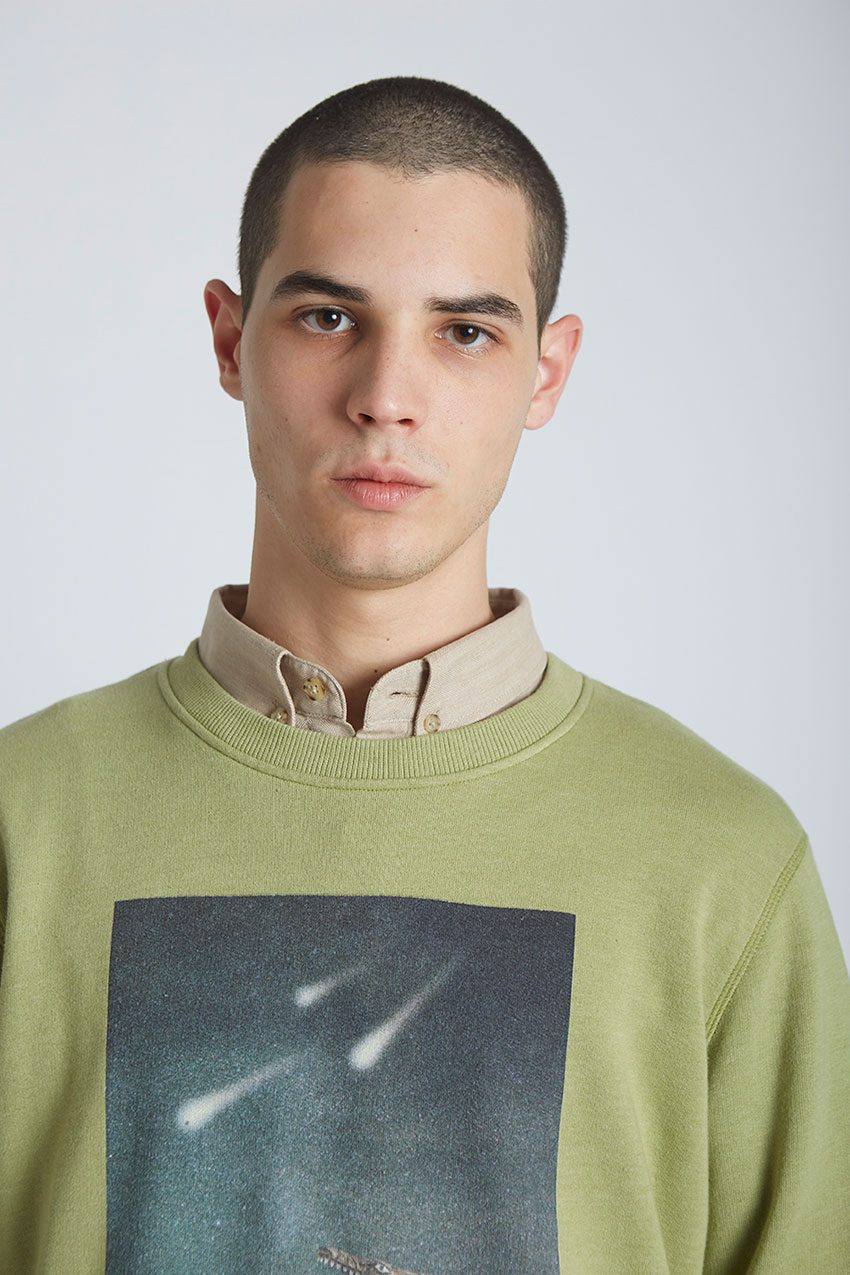 Sudadera-Space-Tiwel-Oil-Green-Melange-04