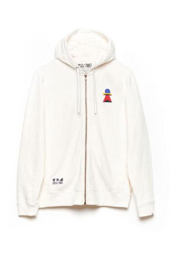 Support Sweatshirt Oggian 01