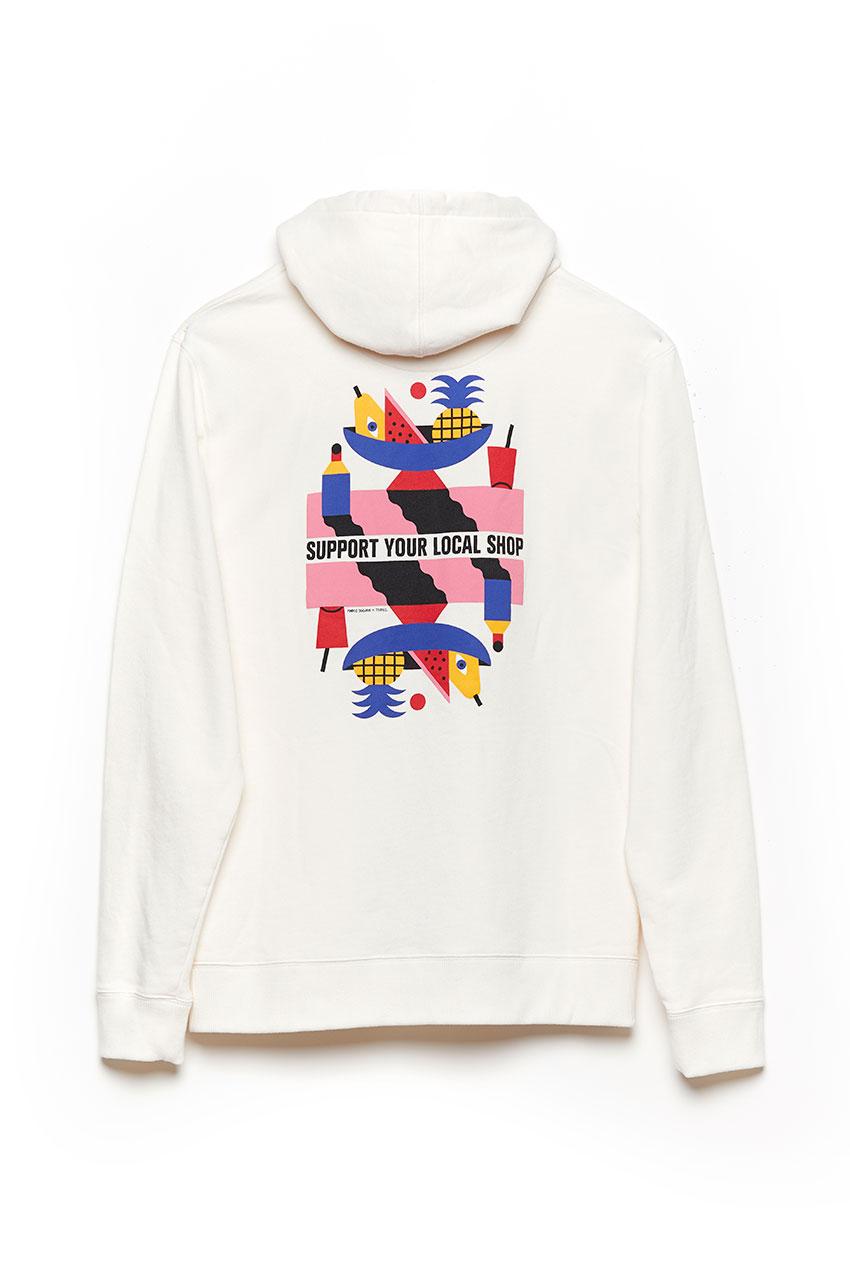 Support Sweatshirt Oggian 02