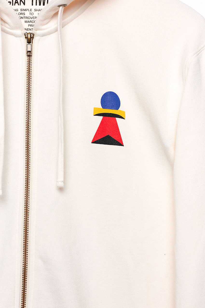 Support Sweatshirt Oggian 03