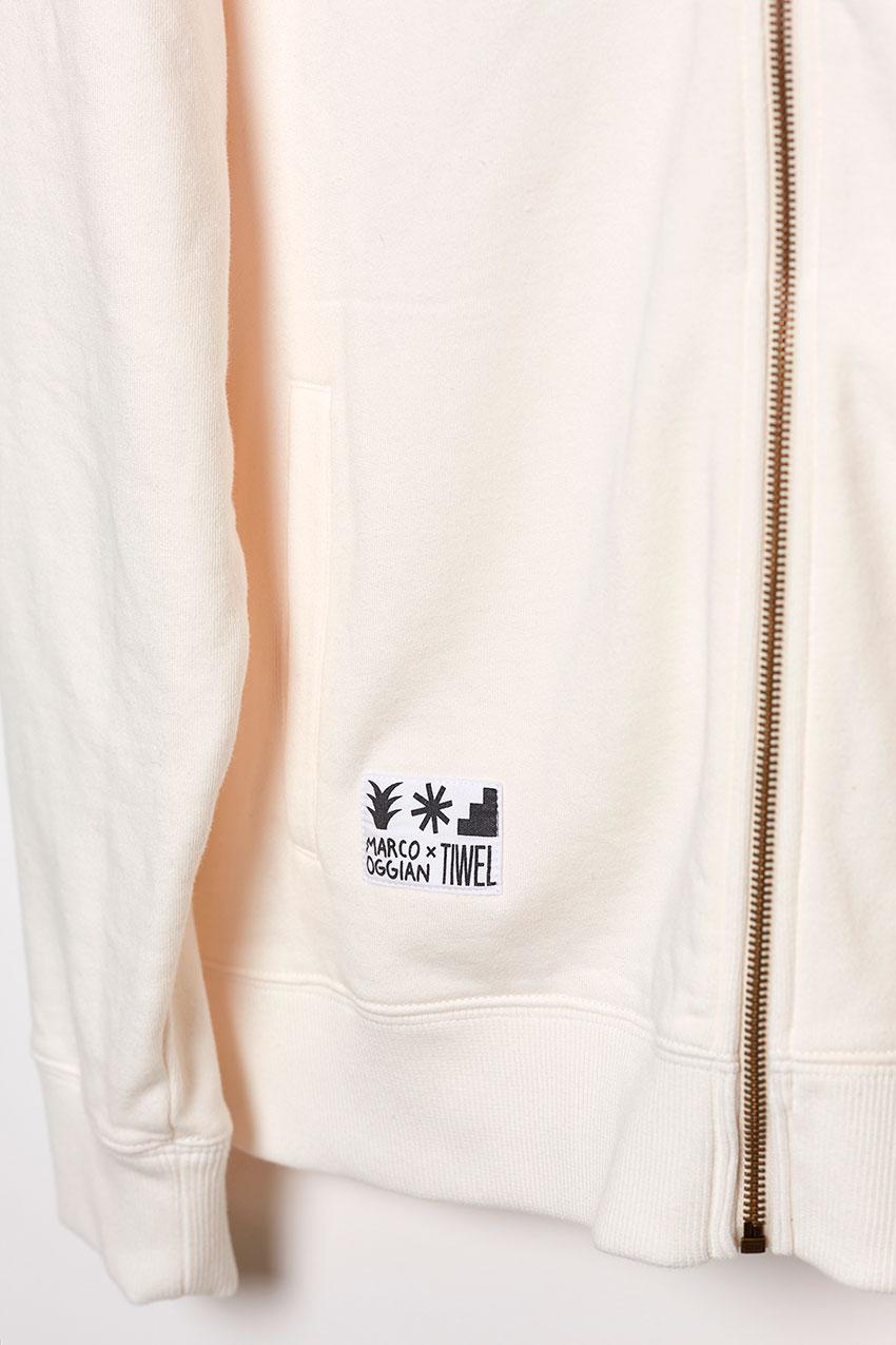 Support Sweatshirt Oggian 04