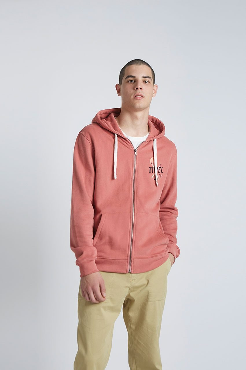 Sudadera-Vision-Tiwel-Faded-Rose-02