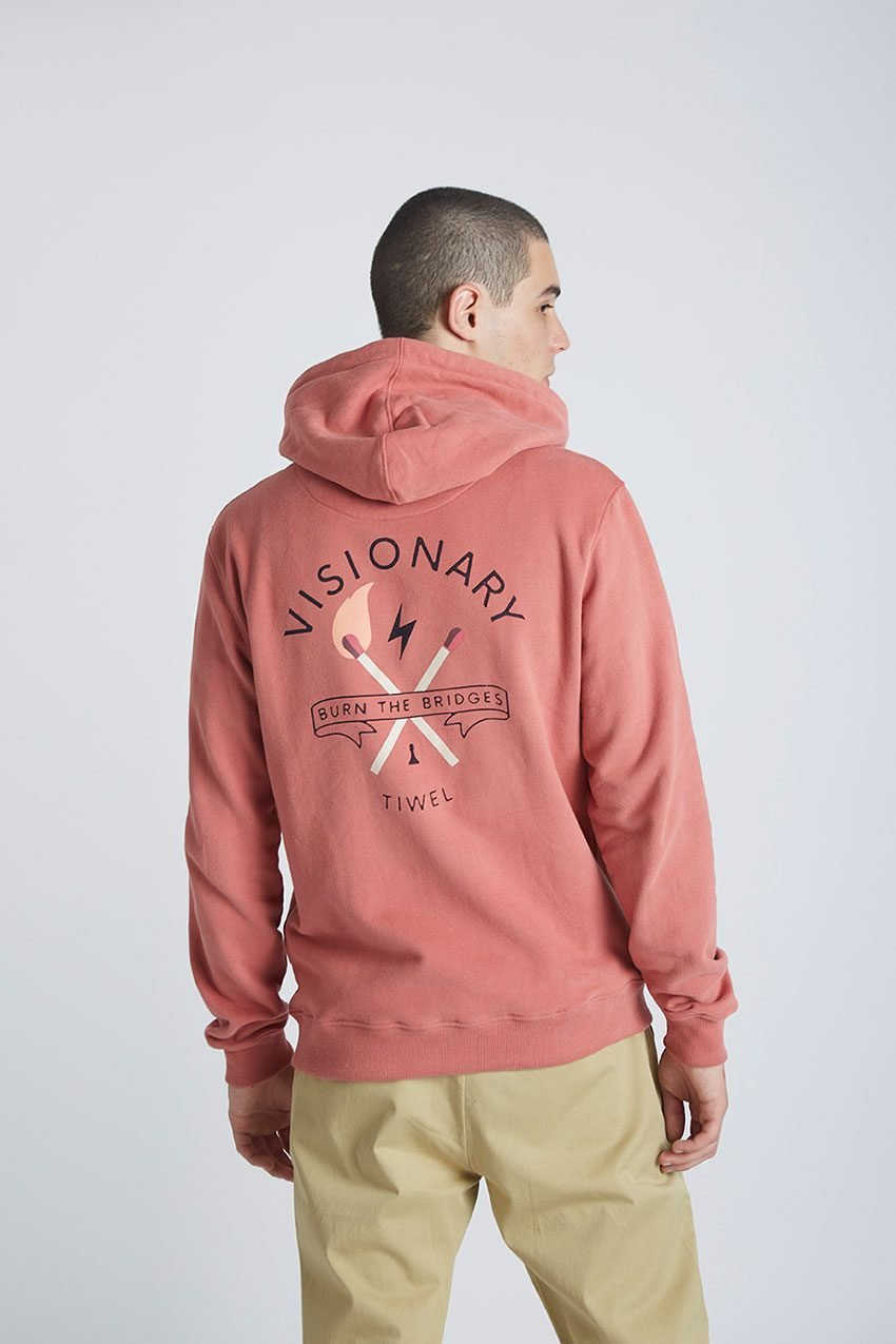 Sudadera-Vision-Tiwel-Faded-Rose-05