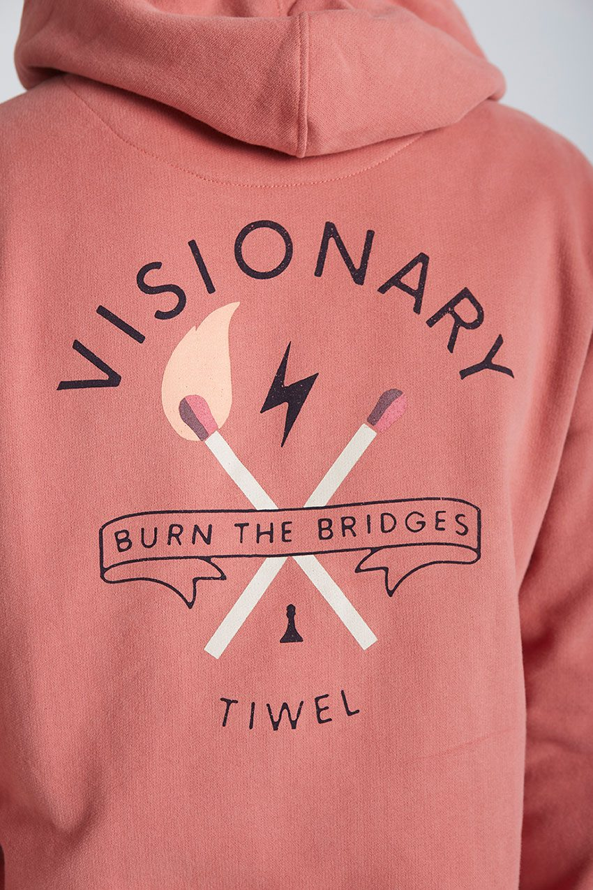Sudadera-Vision-Tiwel-Faded-Rose-06