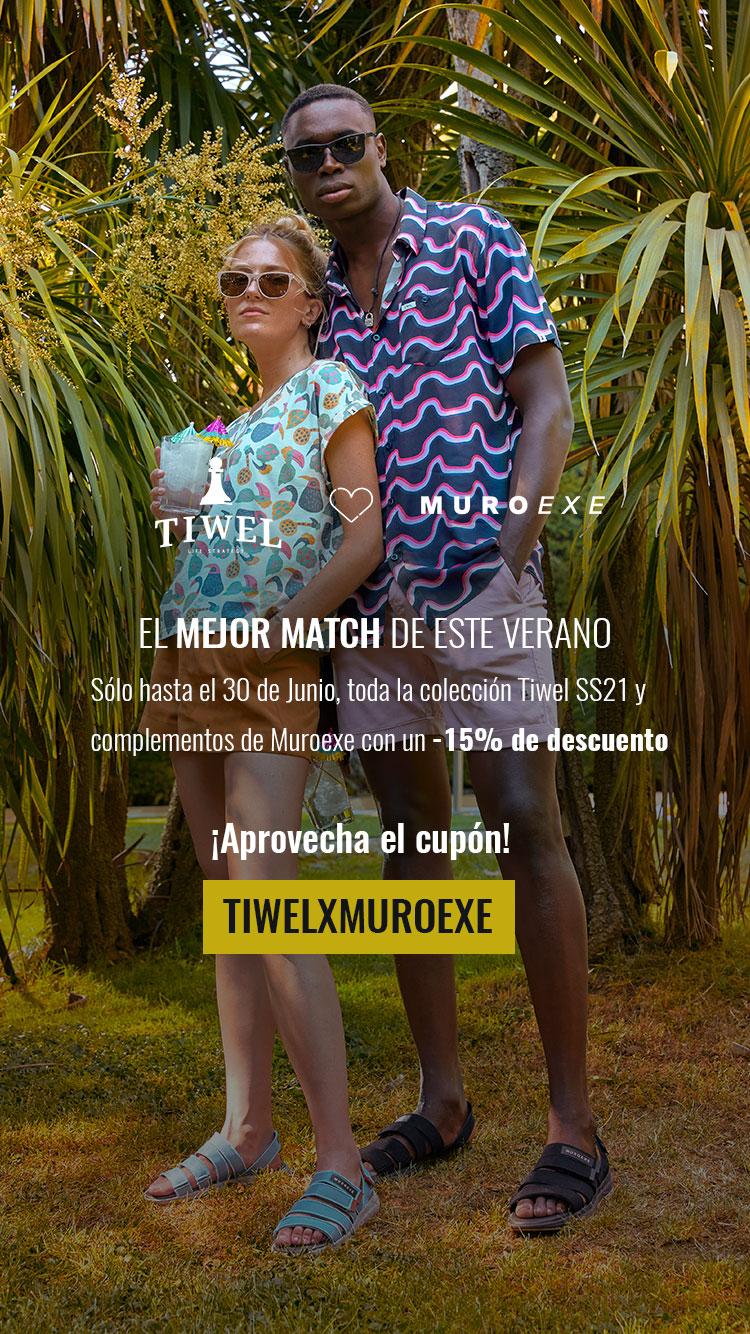 Tiwel-Muroexe-verano-2021-movil