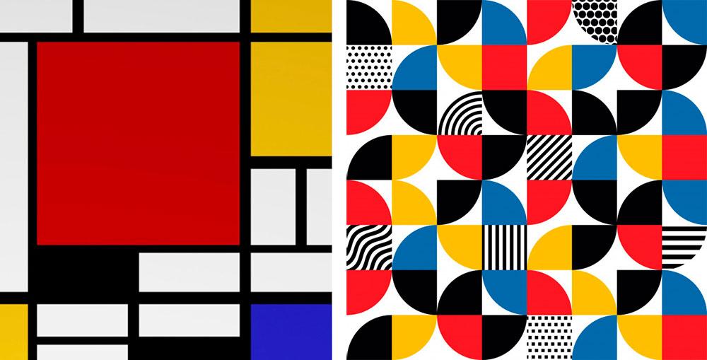 bauhaus-color-geometria