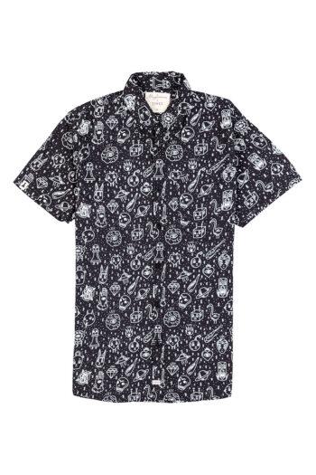 camisa-atiko-faded-black-01