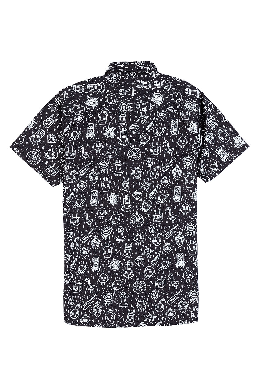 camisa-atiko-faded-black-02