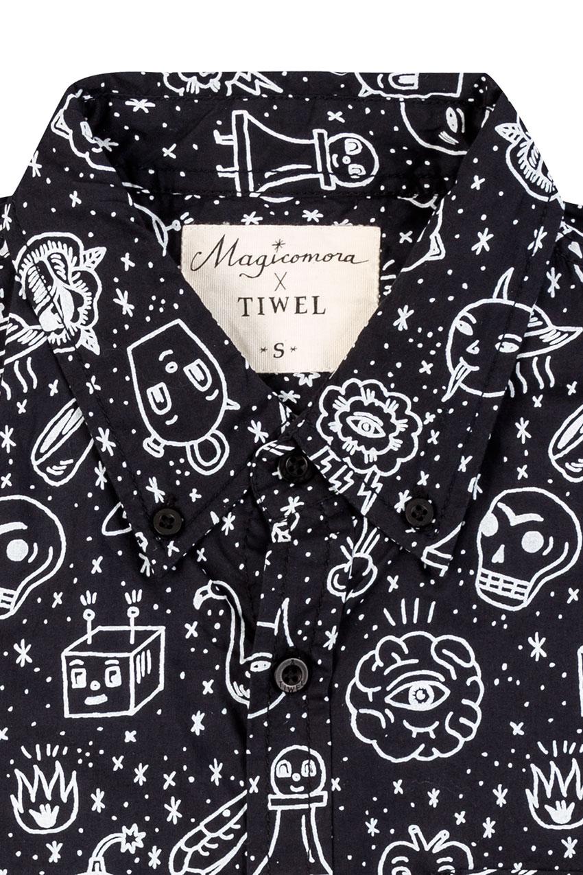 camisa-atiko-faded-black-03