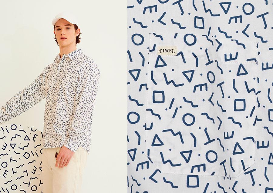camisa-kreuz-special-edition