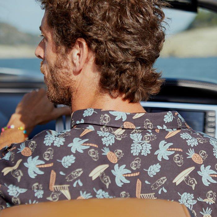 camisas-tiwel-ss20