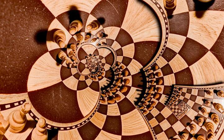 digital_art-optical_illusion-chess-pawns