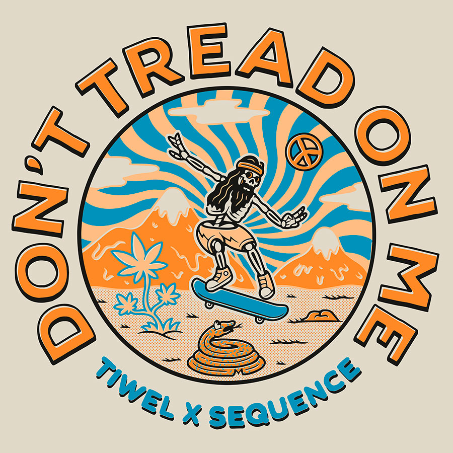 dont-tread-on-me-sequence