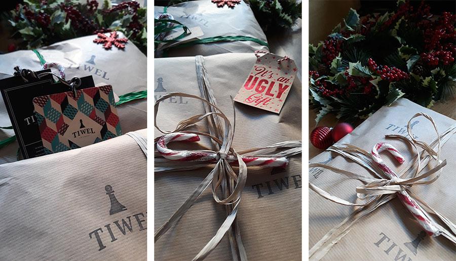 envoltorio-regalo-navidad-kraft