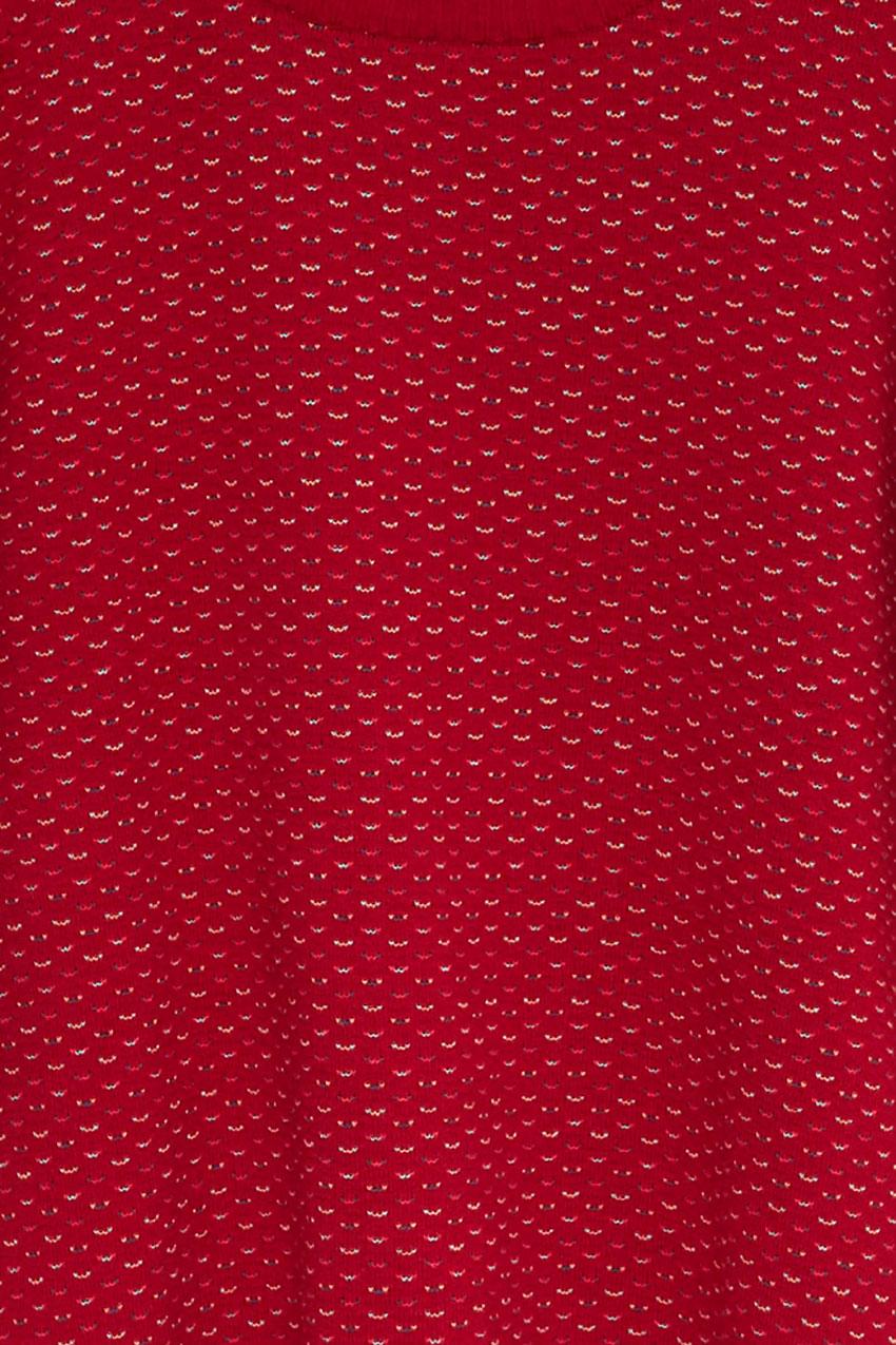 jersey-kut-cordoban-02