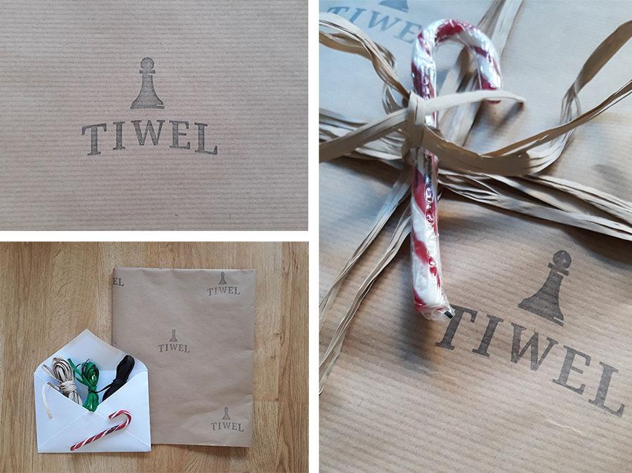 kit-envoltorio-regalo-tiwel
