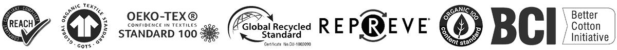 logos-ecologicos