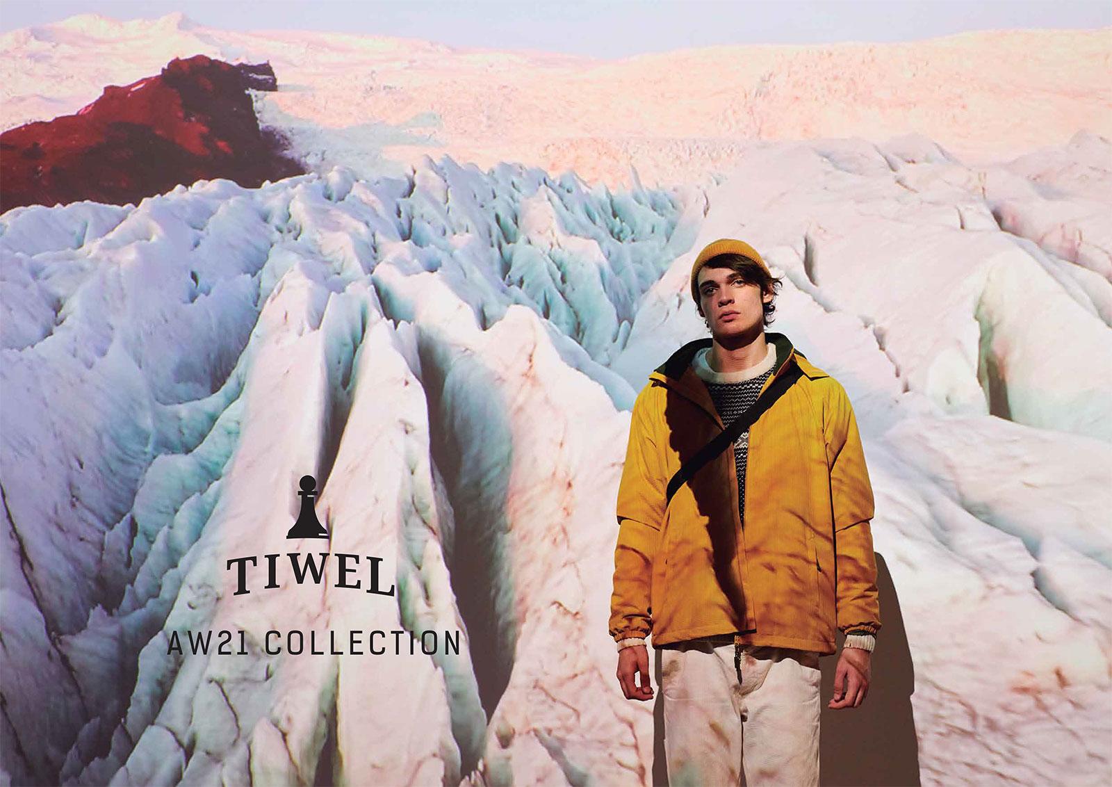 lookbook-tiwel-fw21-17