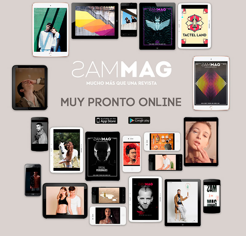 masmag revista online