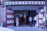 monkey-garage-madrid-tienda
