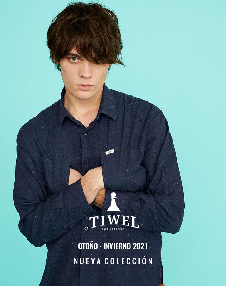 nueva-home-tiwel-slider-05