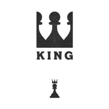 pawn-king-chess