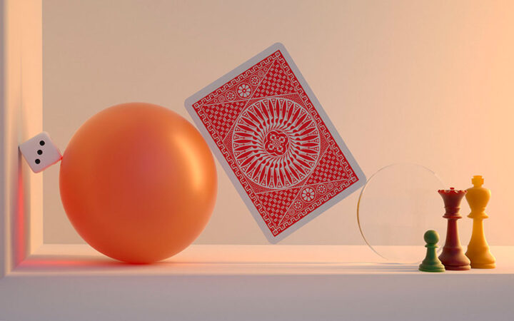 peon-equilibrio-carta
