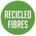 recicled-fibres