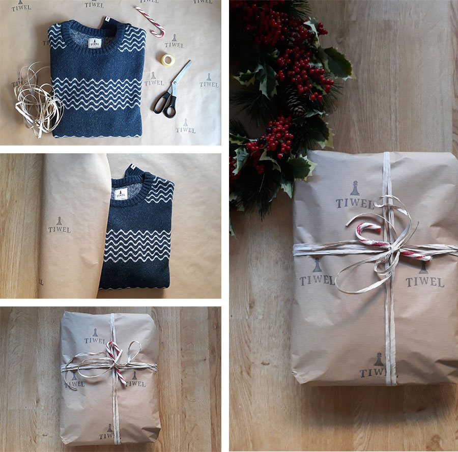 regalo-tiwel-envuelto-navidad
