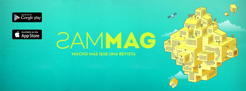 revista masmag gratuita